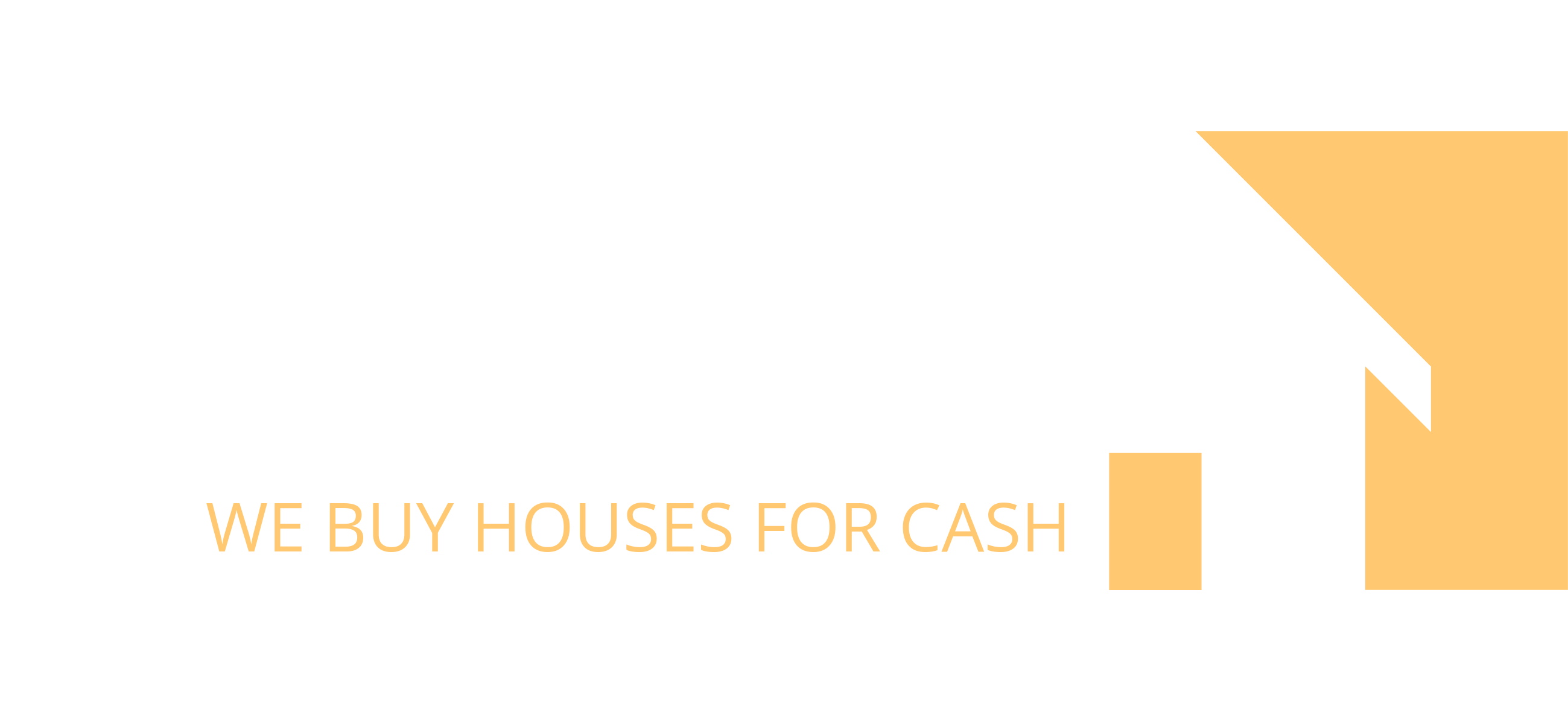 MDT Rush Properties LLC